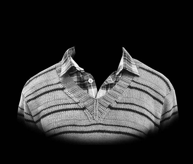 Одежда для гравировки (Арт. ОД-068)
