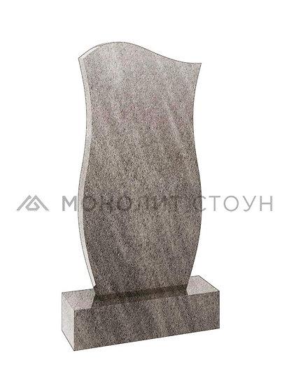Памятник из мрамора (Арт. МР06)