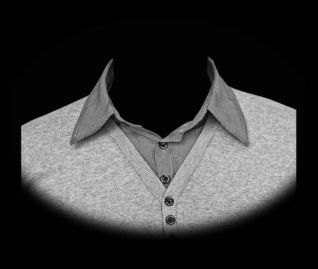 Одежда для гравировки (Арт. ОД-013)
