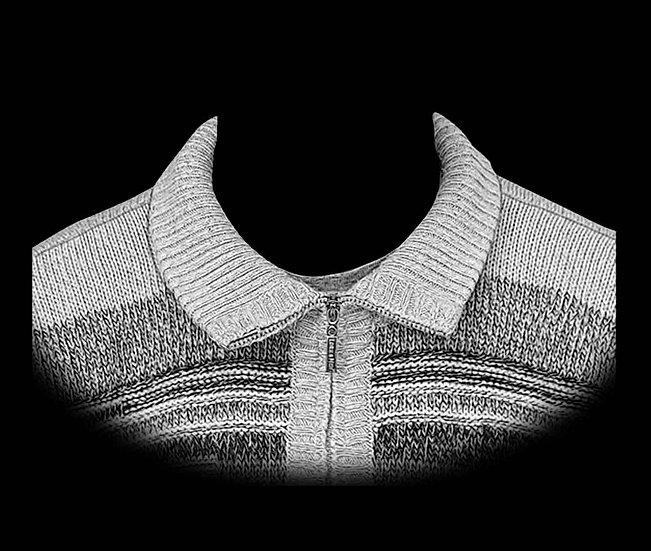 Одежда для гравировки (Арт. ОД-045)