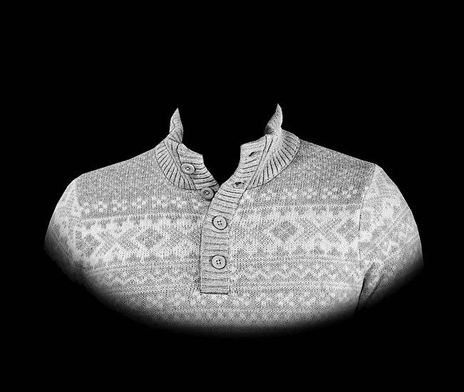 Одежда для гравировки (Арт. ОД-081)
