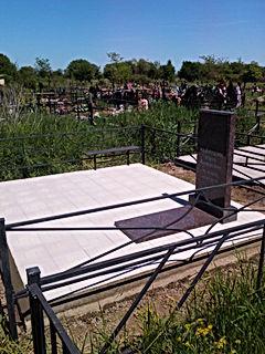 Тротуарная плитка на могилу.jpg