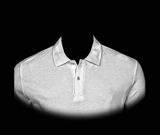 Одежда для гравировки (Арт. ОД-070)