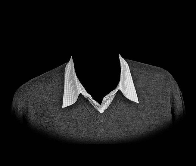 Одежда для гравировки (Арт. ОД-024)