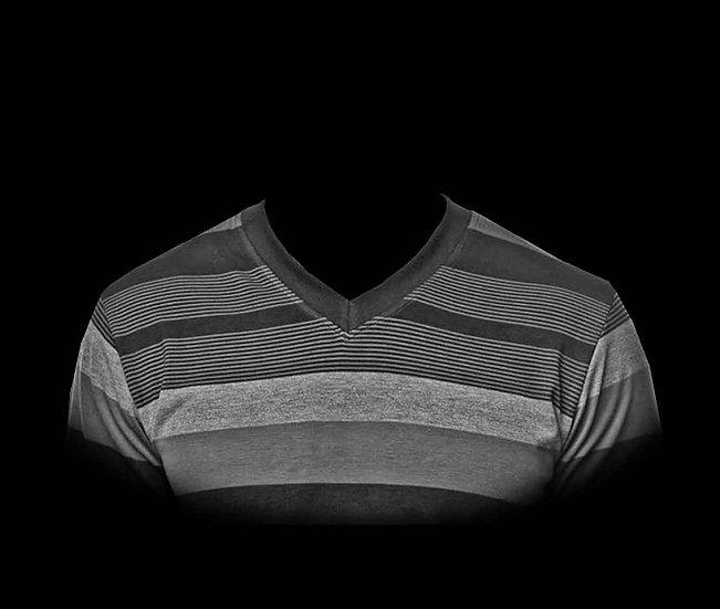 Одежда для гравировки (Арт. ОД-078)