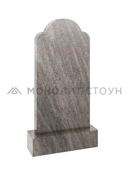 Памятник из мрамора (Арт. МР03)