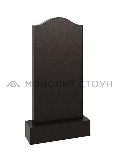 Памятник из гранита 120*60*8 см (Арт. АК-013(1619)