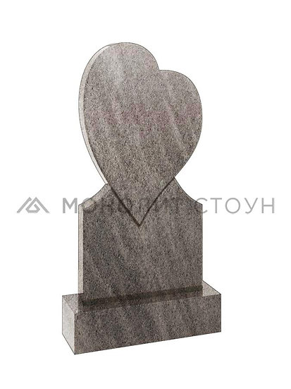 Памятник из мрамора (Арт. МР15)