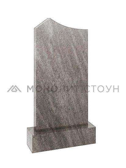 Памятник из мрамора (Арт. МР04)