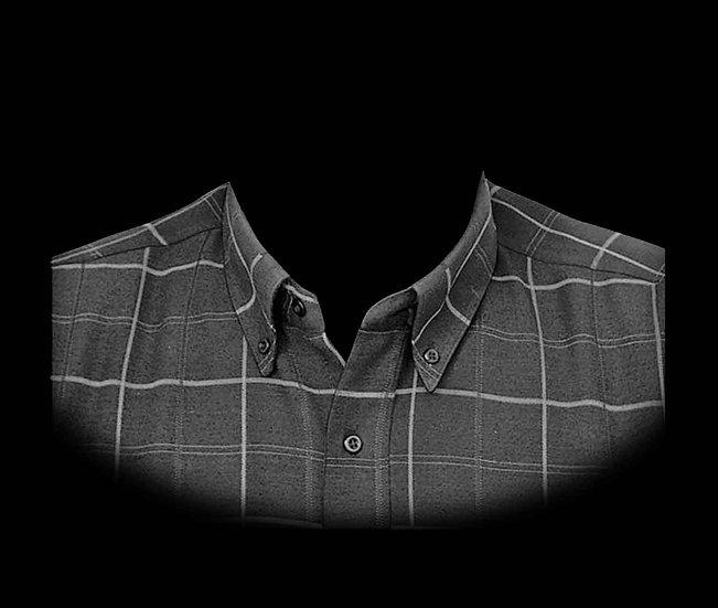 Одежда для гравировки (Арт. ОД-086)