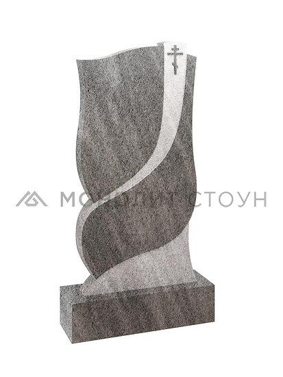 Памятник из мрамора (Арт. МР13)