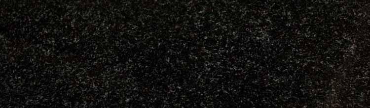 Карельский габбро-диабаз.jpg