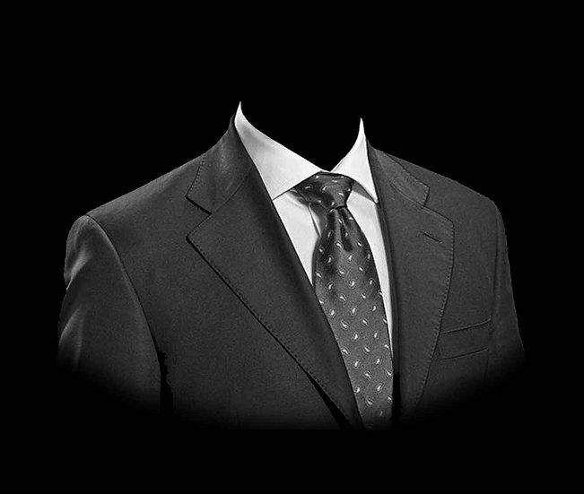 Одежда для гравировки (Арт. ОД-011)