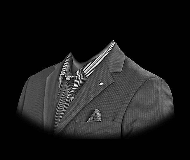 Одежда для гравировки (Арт. ОД-004)