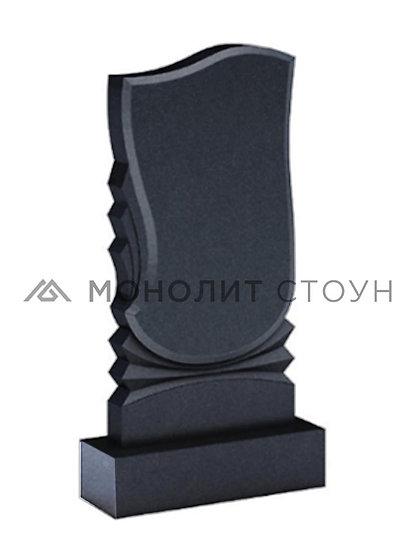Памятник из гранита 100*50*8 см (Арт. АК-016(1563)