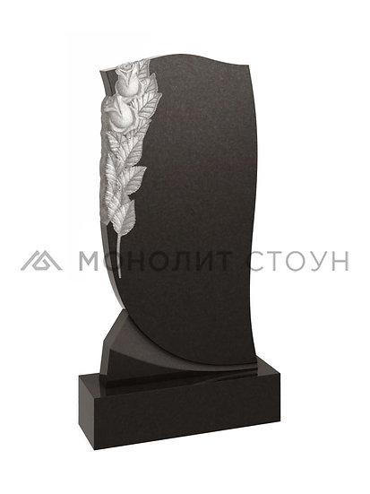 Памятник из гранита (Арт. 3108)