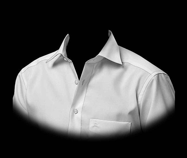 Одежда для гравировки (Арт. ОД-026)