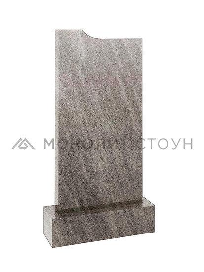 Памятник из мрамора (Арт. МР05)