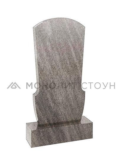 Памятник из мрамора (Арт. МР09)