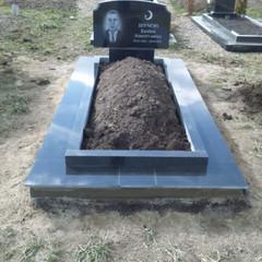 Как купить памятники на могилу недорого в Краснодаре