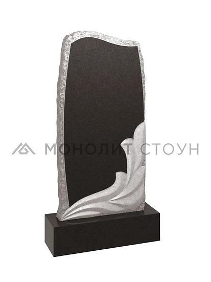 Памятник из гранита (Арт. 3111)