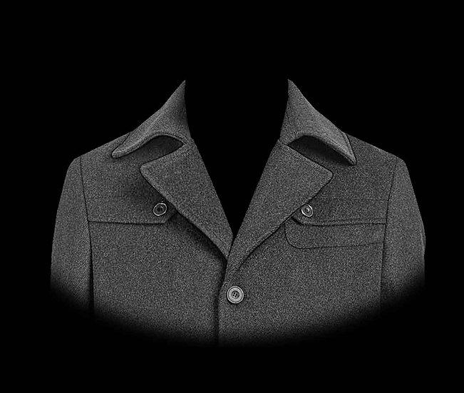 Одежда для гравировки (Арт. ОД-094)