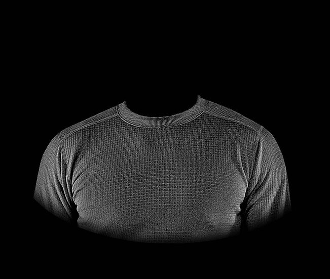 Одежда для гравировки (Арт. ОД-071)