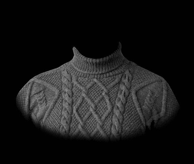 Одежда для гравировки (Арт. ОД-083)