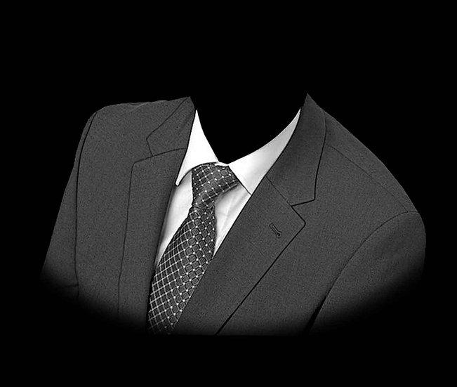 Одежда для гравировки (Арт. ОД-015)