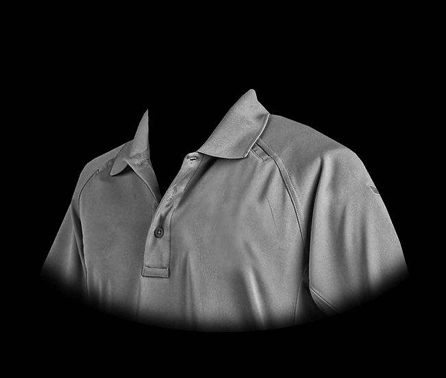 Одежда для гравировки (Арт. ОД-075)