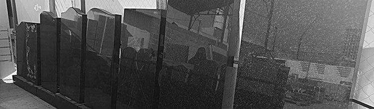Формы памятников | МОНОЛИТ СТОУН.jpg