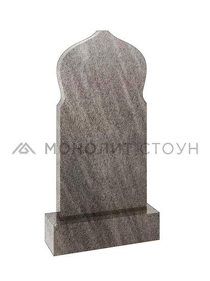 Памятник из мрамора (Арт. МР12)