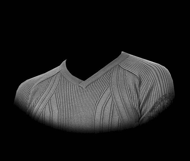 Одежда для гравировки (Арт. ОД-082)