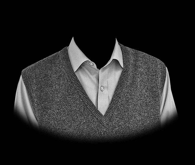Одежда для гравировки (Арт. ОД-022)