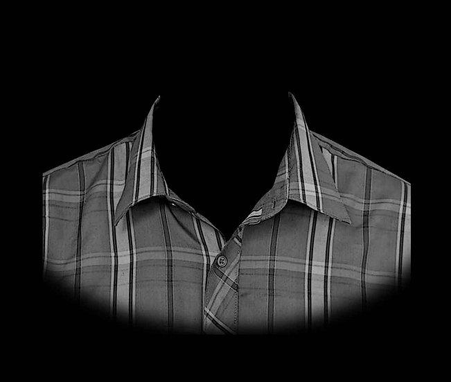 Одежда для гравировки (Арт. ОД-090)