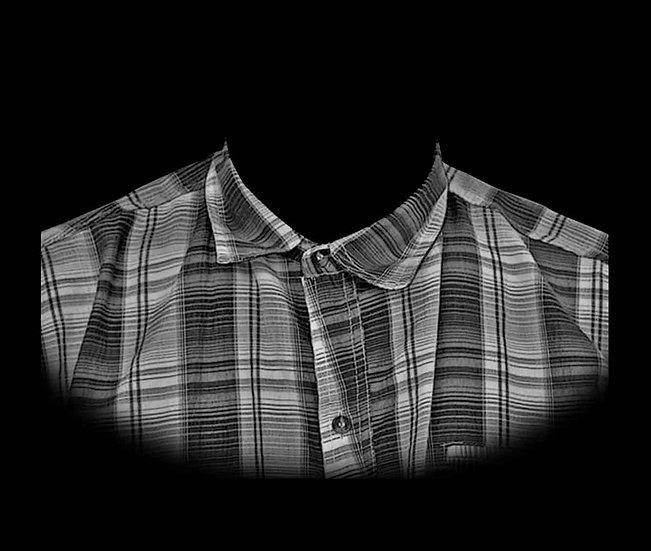 Одежда для гравировки (Арт. ОД-032)