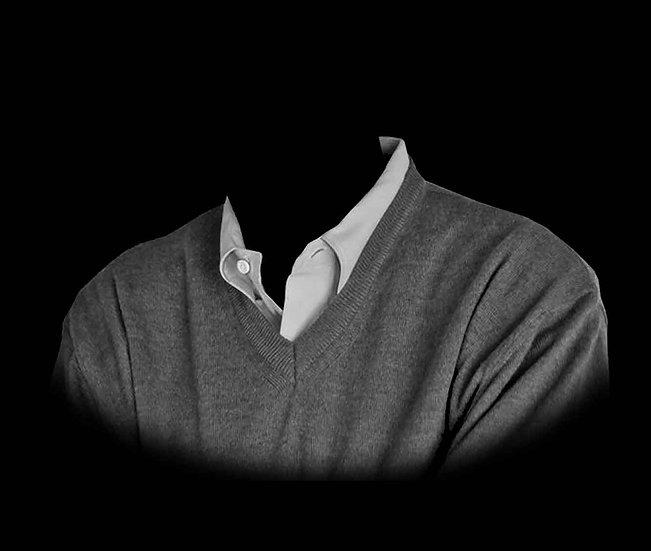 Одежда для гравировки (Арт. ОД-017)