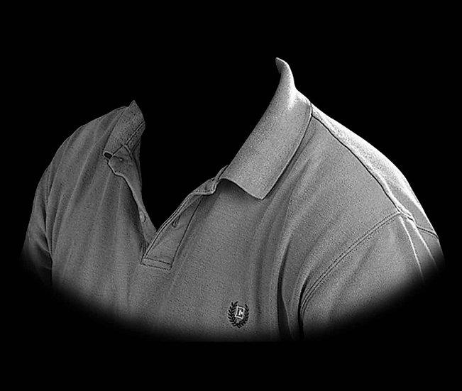 Одежда для гравировки (Арт. ОД-034)