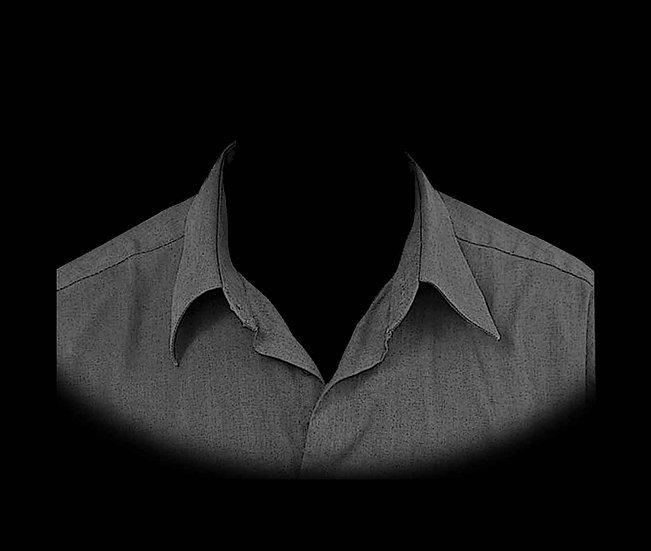 Одежда для гравировки (Арт. ОД-091)
