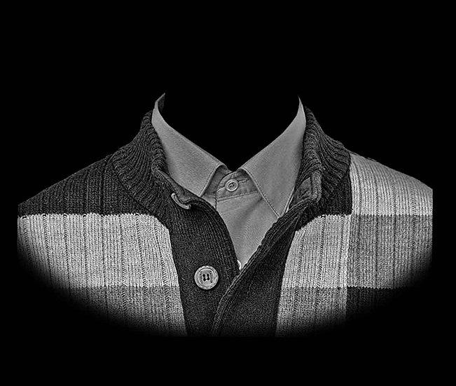 Одежда для гравировки (Арт. ОД-042)