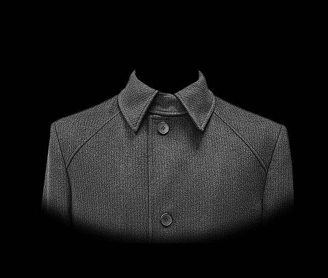 Одежда для гравировки (Арт. ОД-089)