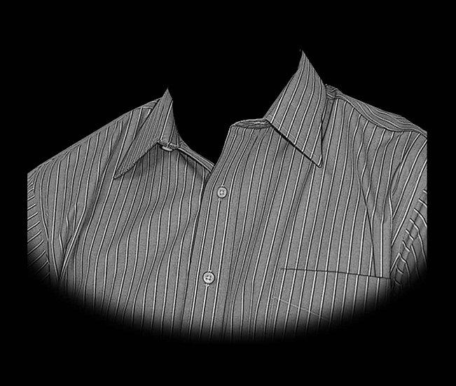 Одежда для гравировки (Арт. ОД-030)