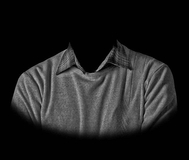 Одежда для гравировки (Арт. ОД-020)