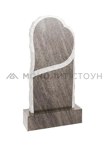 Памятник из мрамора (Арт. МР16)