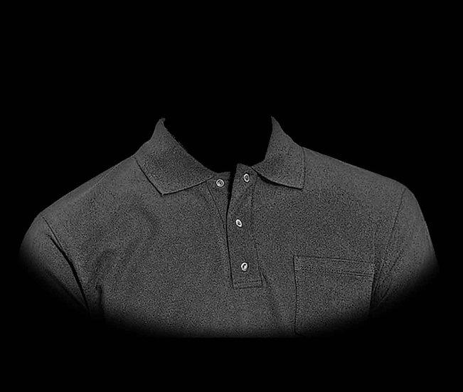 Одежда для гравировки (Арт. ОД-040)