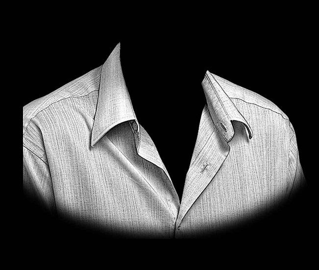 Одежда для гравировки (Арт. ОД-033)