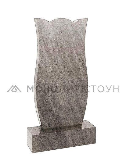 Памятник из мрамора (Арт. МР14)