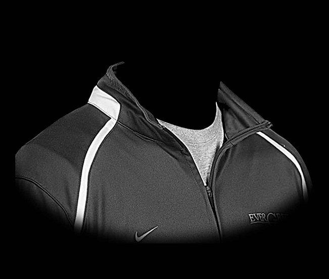 Одежда для гравировки (Арт. ОД-037)