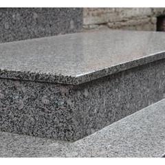 Ленинградский гранит для памятников