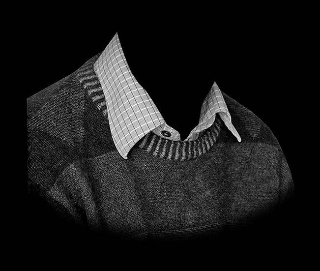 Одежда для гравировки (Арт. ОД-025)